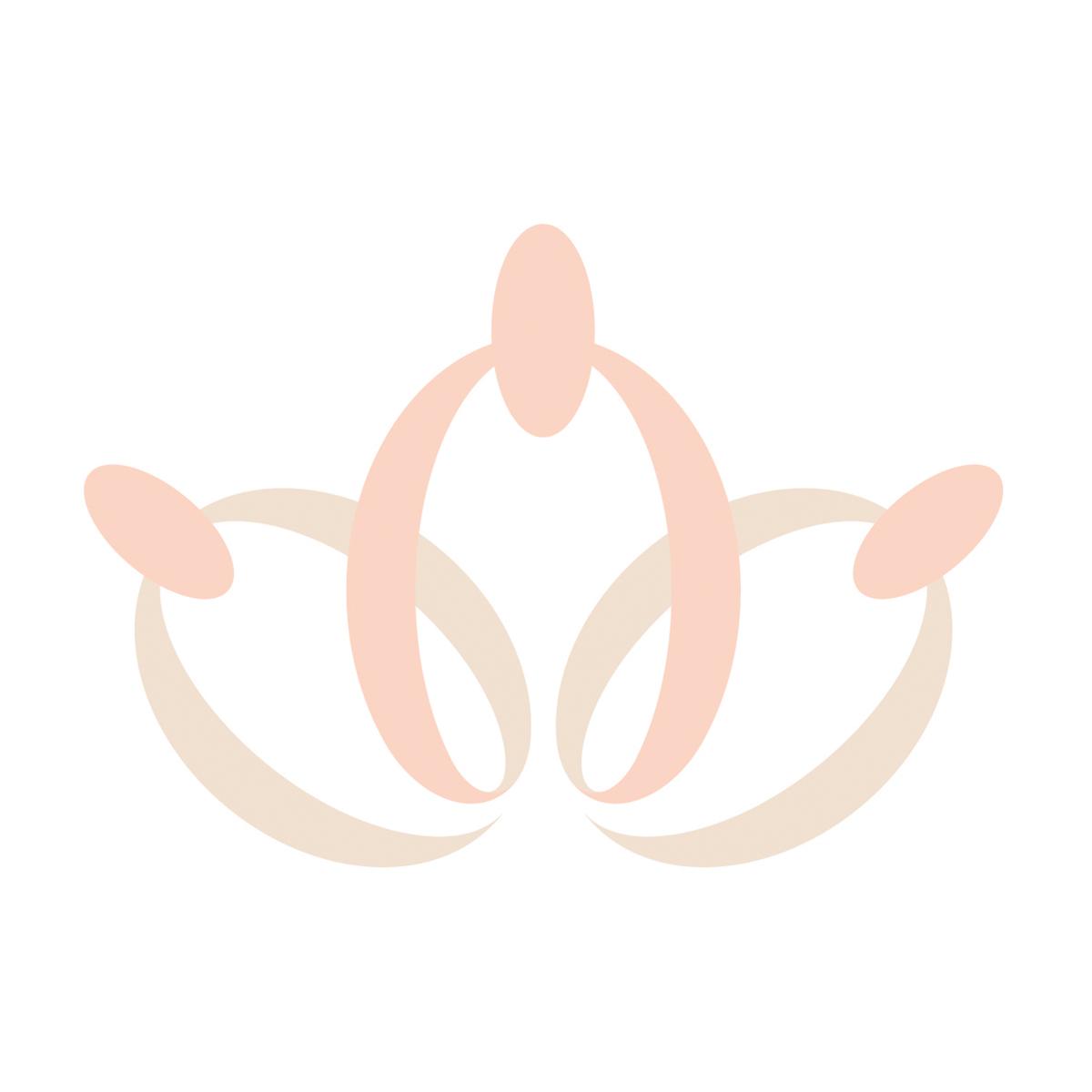 香川県総合福祉会館 ロゴマーク