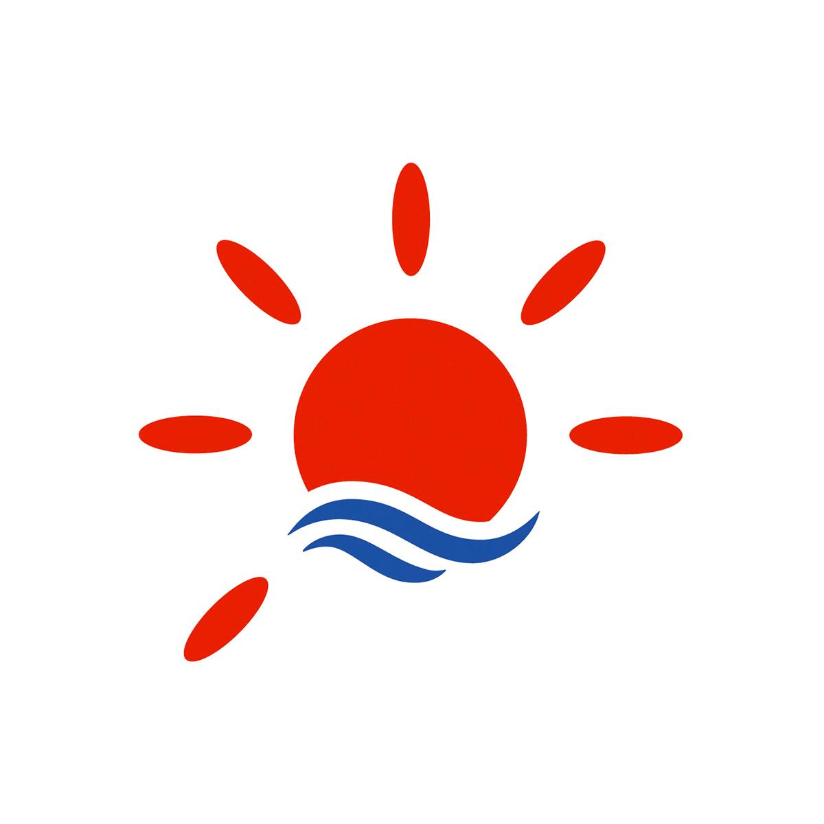 香川県イメージアップマーク