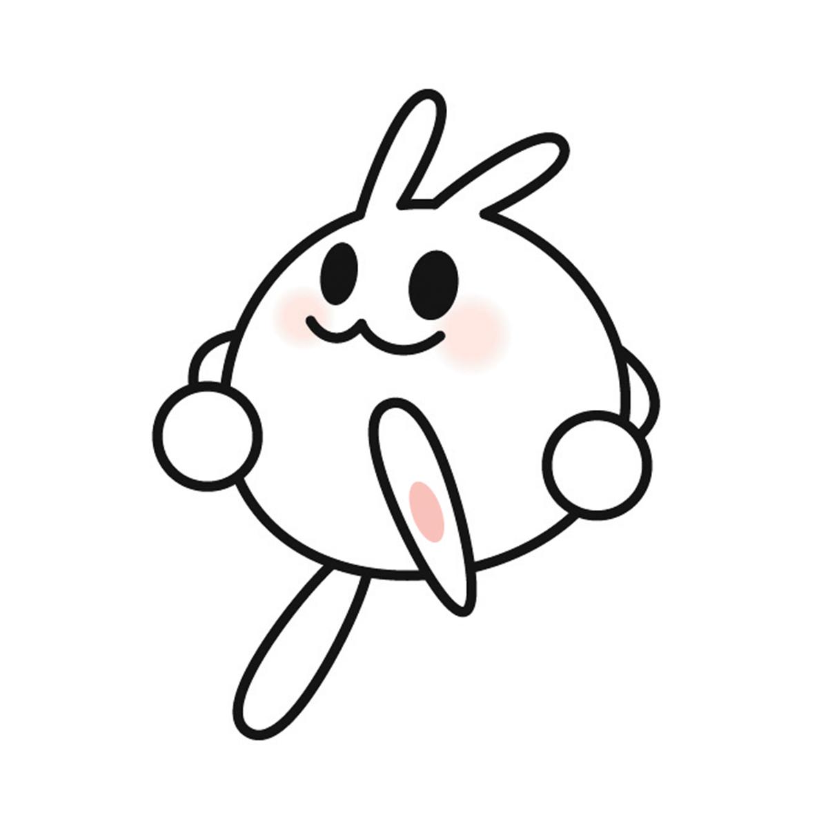 四国高速バス株式会社 キャラクター