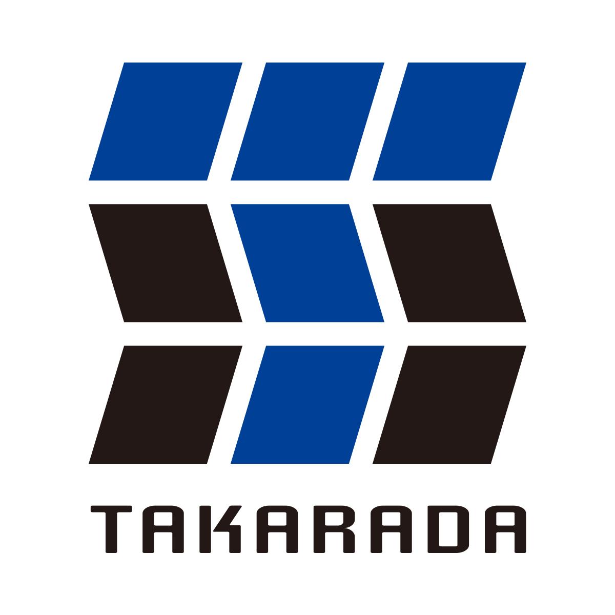 宝田電産株式会社 ロゴマーク