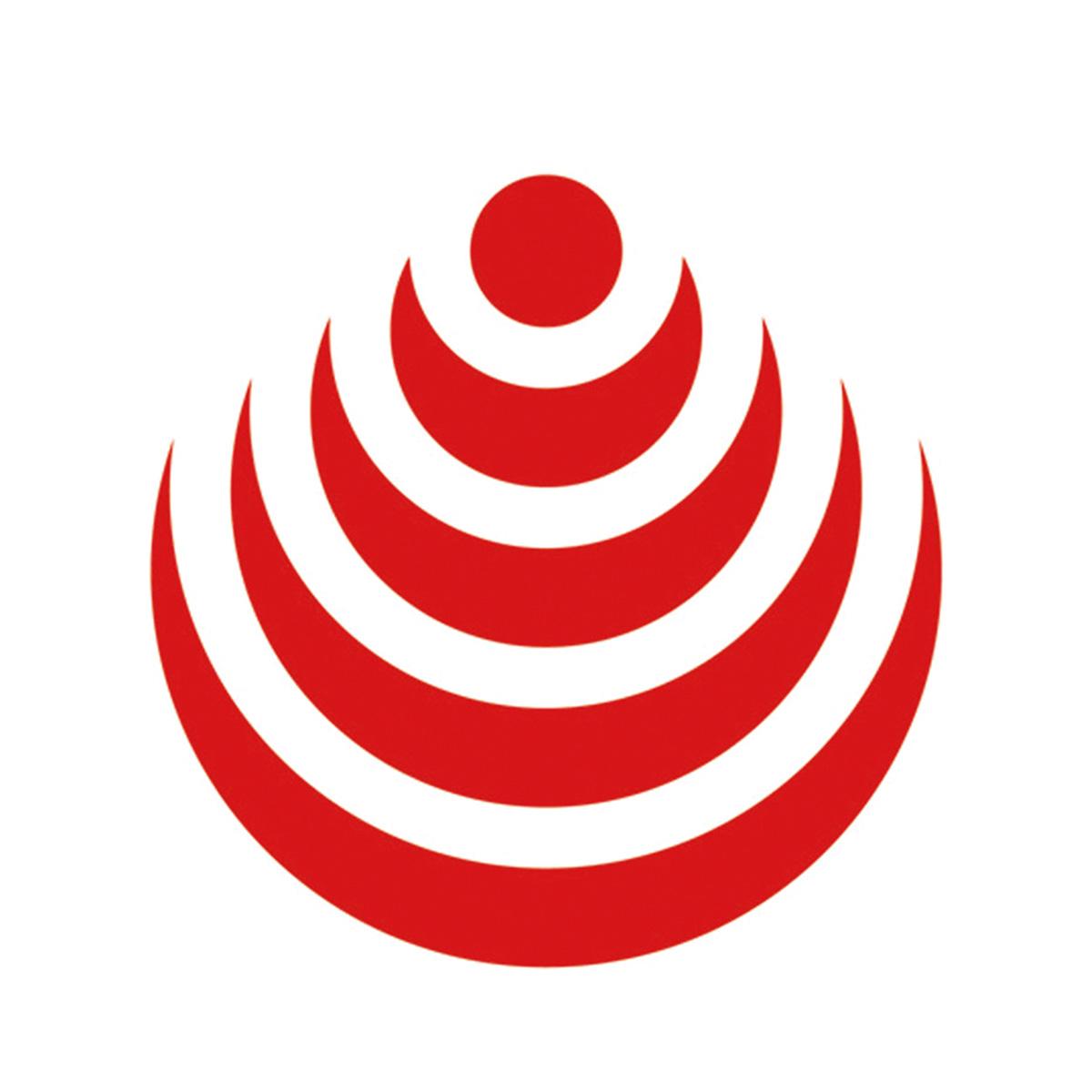 うどん県電力株式会社 ロゴマーク
